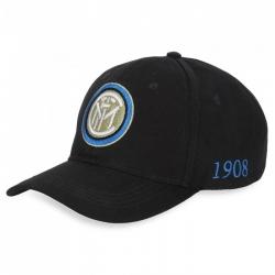 FC Internazionale Milano ŠILTOVKA