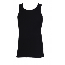 Termovel POP Sleeveless M