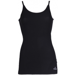 Termovel POP Sleeveless W