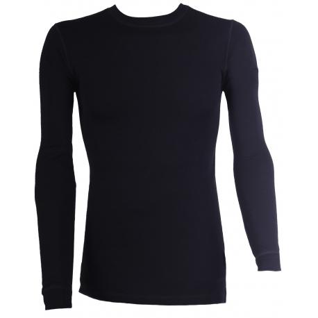Termovel Wool DLR M black