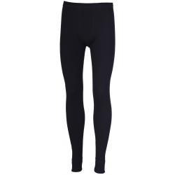 Termovel POP PANTS black