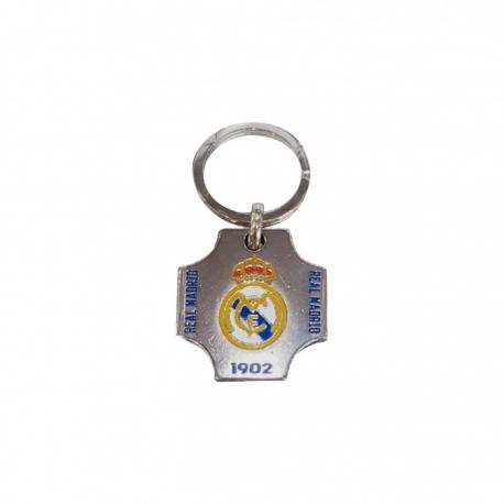 Real Madrid CF KĽÚČENKA KOVOVÁ