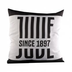 Juventus FC VANKÚŠ
