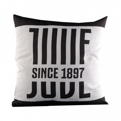 Juventus F.C. vankúš