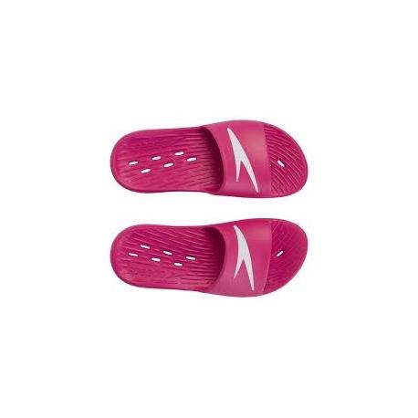 Speedo SLIDES ONE PIECE B431 vegas pink