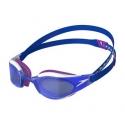 Speedo FASTSKIN HYPER ELITE F980 blue flame/diva/white