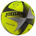 Joma EVOLUTION HYBRID 061 fluo yellow/black