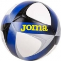 Joma VICTORY SALA HYBRID FUTSAL 207 white/blue