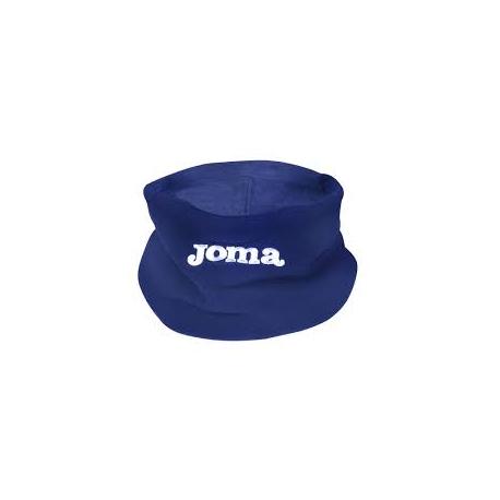 Joma POLAR NECK 003