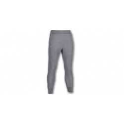 Joma PANTEON II LONG PANTS 280 grey melange