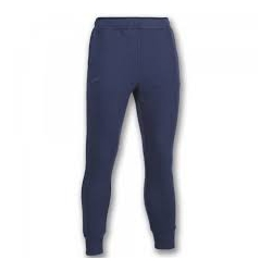 Joma PANTEON II LONG PANTS 331 dark navy