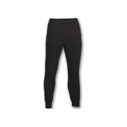 Joma PANTEON II LONG PANTS 100 black