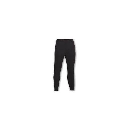 Joma PANTEON II LONG PANTS 100 black