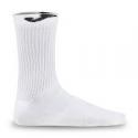 Joma LARGE SOCKS 17CM white
