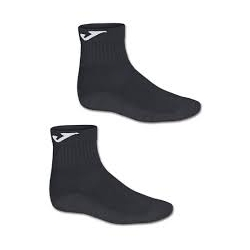 Joma MEDIUM SOCKS 8CM black