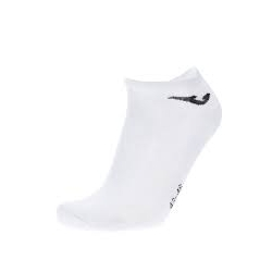 Joma INVISIBLE SOCKS white