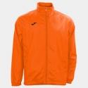 Joma IRIS RAINJACKET 800 orange