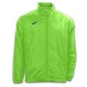 Joma IRIS RAINJACKET020 green fluor