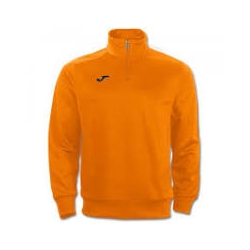Joma FARAON SWEATSHIRT 050 orange