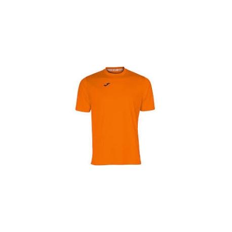 Joma COMBI T-SHIRT 880 orange