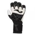 Joma AREA 360 110 black/white