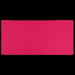 Speedo Light towel 0007 raspberry fill