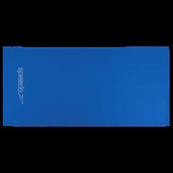 Speedo Light towel 0019 new surf