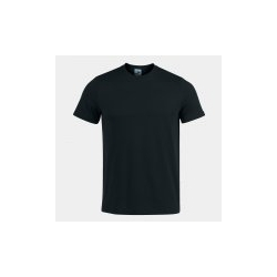 Joma DESERT T-SHIRT 100 black