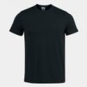 Joma DESERT T-SHIRT 100 black