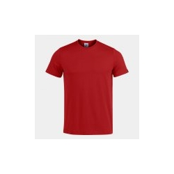 Joma DESERT T-SHIRT 600 red