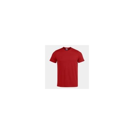 Joma DESERT T-SHIRT 600 red