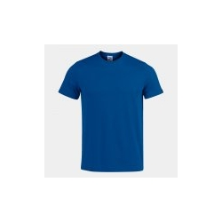 Joma DESERT T-SHIRT 700 royal