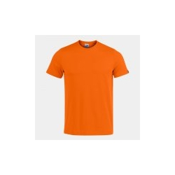 Joma DESERT T-SHIRT 880 orange