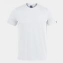 Joma DESERT T-SHIRT 200 white