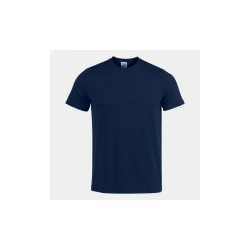 Joma DESERT T-SHIRT 331 dark navy