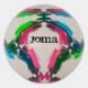 Joma GIOCCO II FIFA QUALITY PRO 200 white