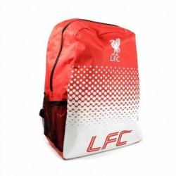 """Liverpool FC RUKSAK """"FADE"""""""