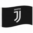 "Juventus FC VLAJKA 152x91CM ""CORE"""
