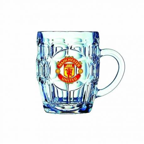 Manchester United FC KRÍGEĽ 0,5L