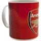 "Arsenal FC HRNČEK ""FADE"""