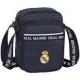 Real Madrid CF TAŠKA NA RAMENO