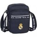 "Real Madrid CF TAŠKA NA RAMENO ""RMRM"""