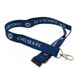 Chelsea FC KĽÚČENKA NA KRK