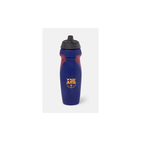 FC Barcelona FĽAŠA NA PITIE 0,5L