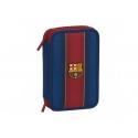 FC Barcelona PERAČNÍK NAPLNENÝ 34KS