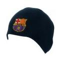 FC Barcelona ČIAPKA PLETENÁ