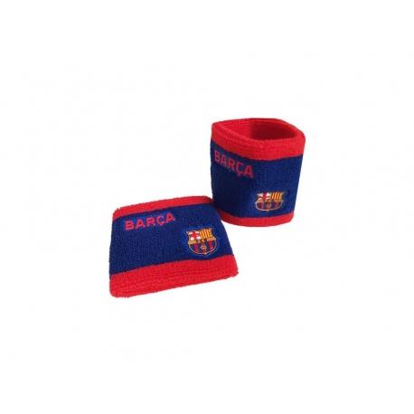 FC Barcelona POTÍTKO