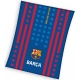 FC Barcelona DEKA POLARFLÍS