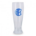 FC Internazionale Milano POHÁR PIVOVÝ
