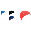 Speedo POLYESTER CAP Assorted 4